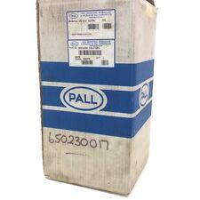Filtro IDRAULICO HH 9680 C 24 ktsbs Pall * NUOVO *