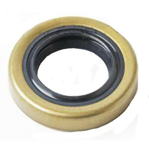A50421 Transmission Assembly Oil Seal Fits Case Heavy Equipment