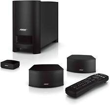 Bose CineMate GS Series II Digital Home Theater Speaker System