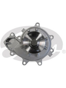 Gates Water Pump FOR VOLVO S40 MS (GWP6013)