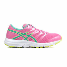 ASICS Mixed Fitness & Running Shoes