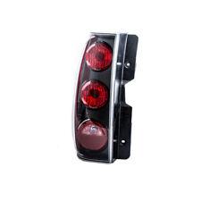 OEM NEW Rear Left Driver Combination Tail Light Lamp Luxury 2007-2011 GMC Yukon