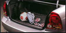 Envelope Style Trunk Cargo Net for Hyundai Accent 2006-2011 BRAND NEW