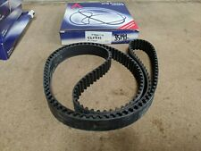 FALCON TIMING BELT FTB4114 FITS HONDA LEGEND ROVER 800