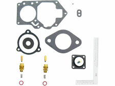 For 1971-1973 Saab 95 Carburetor Repair Kit Walker 87687WR 1972 1.7L V4