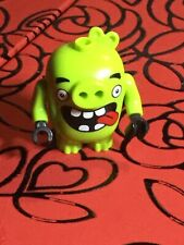 LEGO ANGRY BIRDS MINIFIG ..PIGGY FROM SET 75821.