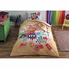 Copripiumino Winx.Copripiumino Winx Acquisti Online Su Ebay