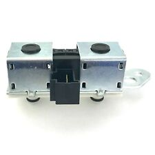 AODE 4R70W Transmission Dual Shift Solenoid 1992-1997 New fits Ford