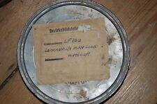 """16mm Film """"Laiennothilfe in der Landwirtschaft"""""""