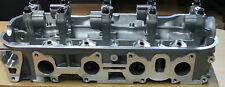 4ZE1 Bare Cylinder head to suit 1988 Holden Rodeo