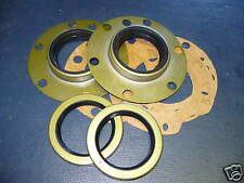 Jeep Willys CJ2A 3A M38 M38A1 3B  outer wheel seal kit new!