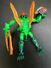 TRANSFORMERS BEAST WARS SKY SHADOW