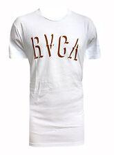 BRAND NEW RVCA VA MENS GUYS GRAPHIC T SHIRT REGULAR FIT CREW BLOUSE TEE TOP XL