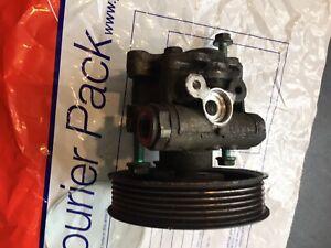 audi tt Power Steering Pump 038145255a. /. Ky157002