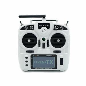 Frsky Taranis X9 Lite 2.4G Radio Transmitter ACCESS Protocol (White) - USED