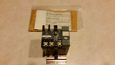 Allen-Bradley Solid State Timing Relay 852S-NSA New