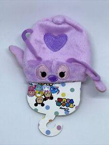 Disney Tsum JAPAN Lilo & Stitch Angel Costume for Mini Plush 💕 US SELLER