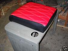 CUSHMAN TRUCKSTER SEAT FOR 780 MODEL