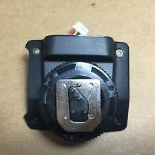 New Yongnuo Metal hot shoe Foot Mount for repair YN-568ex YN568EX Nikon Version