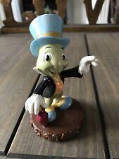 Disney Official Jiminy Cricket Figurine