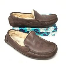 25b022690ad ugg moccasins men products for sale | eBay