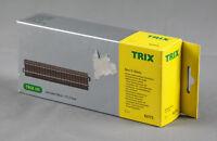 TRIX 62172 [H0=] 10 Stück Gerades C-Gleis 171,7 mm neu mit OVP!