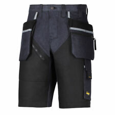 Abbiglimento sportivo da uomo pantaloncini cotone , Taglia 46