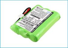 UK Battery for Tiptel 500 DECT 84743411 AH-AAA600F 3.6V RoHS