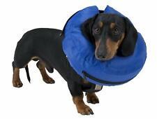 Buster Inflatable Collar, Medium, Premium Service, Fast Dispatch