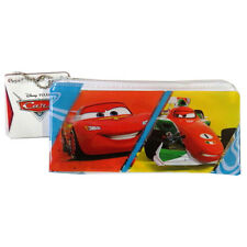 Disney Pixar Cars - Filled Pencil Case Set