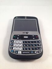 HTC S620 - Vodafone - Black - Mobile Phone Qwerty