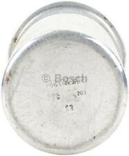 Ignition Coil  Bosch  0221118322