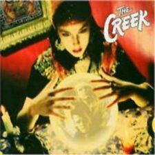 The CREEK-s/t + Storm the gate                     Rares Digi Pack mit 2 AOR CDs