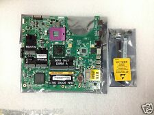 NEW ORIGINAL Dell Studio 1535 Laptop Motherboard w Intel Video Y320K DAFM6BMB6D0