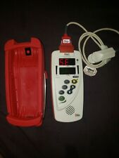 Masimo Rad 57 Handheld Pulse Ox Oximeter Sp02 (SpCO compatible)