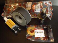 Einspritzpumpe Düsenstock Reparaturset passend für Yanmar L60AE 70AE