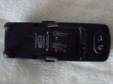 original VW Handyadapter für Nokia  6300/6301