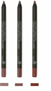 KORRES Cotton Seed Oil LONG LASTING LIPLINER 1.2gr/0.04Oz.