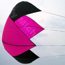 Rocketman 20Ft. Pro  Experimental Parachute