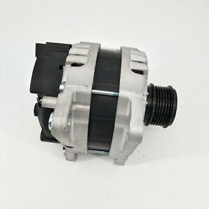 High quality Alternator for LDV V80 DIESEL, 2.5, TURBO, 01/13-12/18