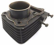 SACHS zz125 4 tiempos Bj. 2013 Cilindro Motor sin Pistón Cilindro ENGINE MOTOR