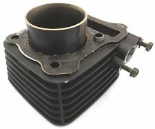 Sachs zz125 4 Horloge Bj. 2013 cylindre moteur sans piston Cylinder ENGINE MOTORE