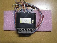 HEWLETT PACKARD POWER TRANSFORMER 9100-4254 NSN: 5950-01-197-2495