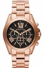 Elegante Armbanduhren mit Glanz für Erwachsene