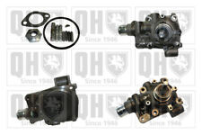 IVECO DAILY Mk3 2.8D Water Pump 99 to 07 Coolant QH 500316451 500362834 Quality