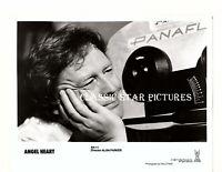576 Director Alan Parker Angel Heart 1987 8 X 10 vintage photograph