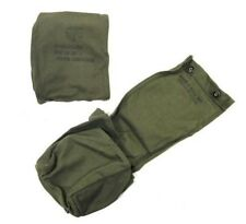 VIETNAM ISSUE ARMY AVIATION FIRST AID POUCH, CANVAS 1967 dated
