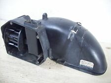 Luftfiltergehäuse, Schutzblech / Air Cleaner, rear Fender B Honda NH 125 Lead