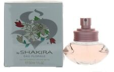 Eau Florale by Shakira for Women EDT Perfume Spray 1 oz. New in Box