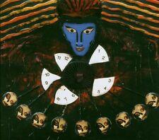 "SYSTEM OF A DOWN ""HYPNOTIZE"" CD NEU!!!!!!!!!"